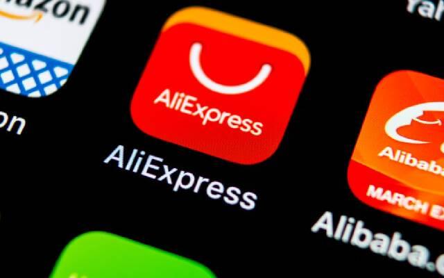 Продавцы AliExpress смогут не платить за доставку