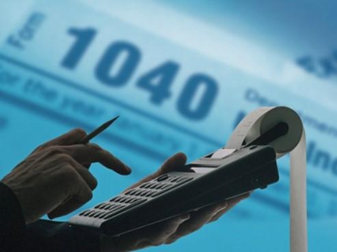 Правительство РФ отклонило новый налог на покупки из-за рубежа