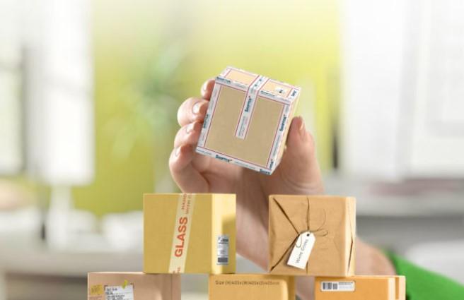 Сбербанк выходит на рынок доставки из интернет-магазинов с новыми партнерами