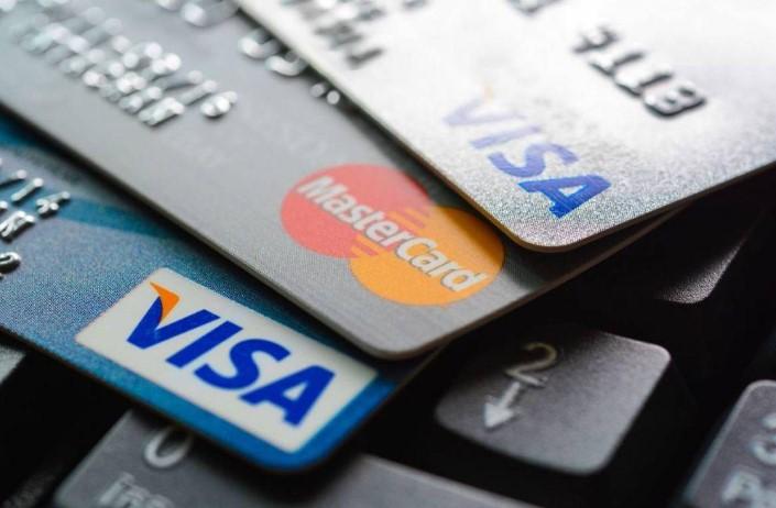 Система оплаты онлайн-покупок Click to Pay появится у Mastercard и Visa
