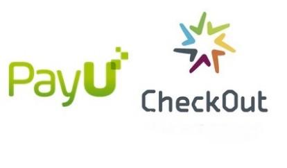 PayU и CheckOut договорились о сотрудничестве