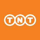 Tracking TNT Italy
