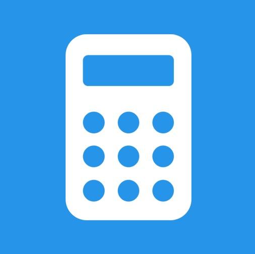 Обновление калькулятора контрольных сроков доставки
