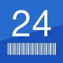 track24.ru