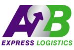 Отслеживание A2B Express Logistics