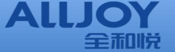 https://track24.ru/img/logos/alljoy.jpg