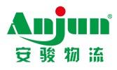 https://track24.ru/img/logos/anjun.jpg