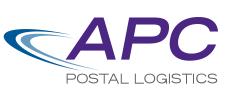 Отслеживание APC Postal Logistics