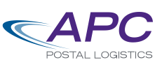 https://track24.ru/img/logos/apcpli.png