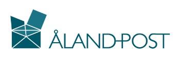 Отслеживание почты Аландских островов