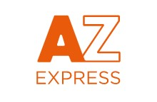 https://track24.ru/img/logos/azexp.jpg
