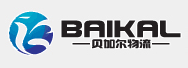 https://track24.ru/img/logos/baikal.png