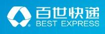 Отслеживание Best Express