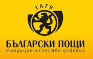 https://track24.ru/img/logos/bgpost.jpg