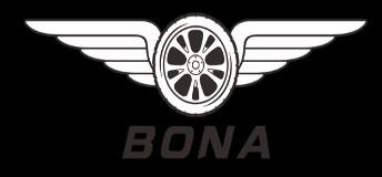 https://track24.ru/img/logos/bona.jpg