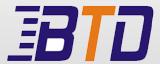 https://track24.ru/img/logos/btd.png