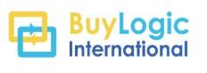 Отслеживание Buy Logic International