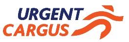 Отслеживание Urgent Cargus