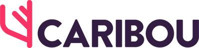 https://track24.ru/img/logos/caribou.jpg