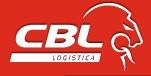 Отслеживание CBL Logistica