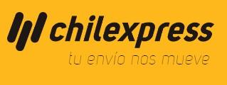 Отслеживание ChilExpress