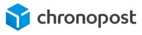 Отслеживание Chronopost France