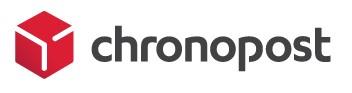 Отслеживание Chronopost Portugal