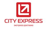 https://track24.ru/img/logos/cityexp.png