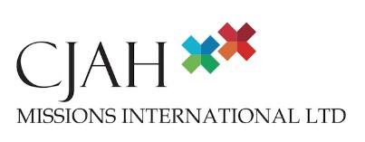 Отслеживание CJAH