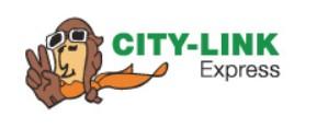 Отслеживание City-Link Express