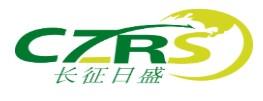 Отслеживание CZRS
