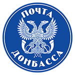 https://track24.ru/img/logos/dbpost.png