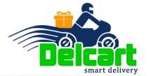 Отслеживание Delcart