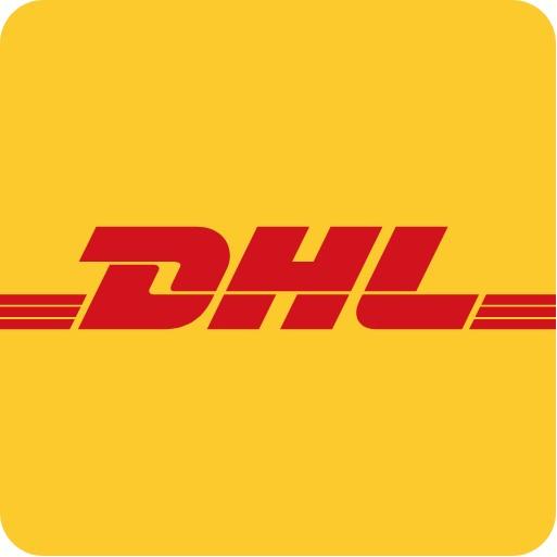Отслеживание DHL Greece