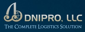 Отслеживание Dnipro LLC