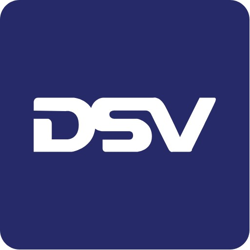 Отслеживание DSV