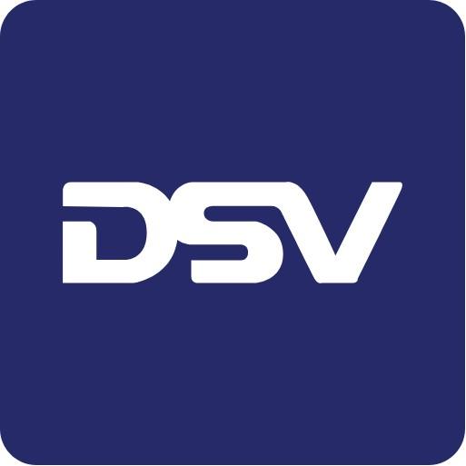 https://track24.ru/img/logos/dsv.jpg