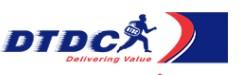 Отслеживание DTDC Delivering Value