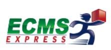 https://track24.ru/img/logos/ecms.jpg
