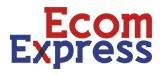 Отслеживание Ecom Express