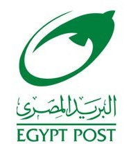 Отслеживание почты Египта