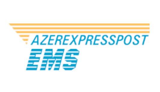 https://track24.ru/img/logos/emsaz.jpg