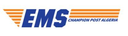 https://track24.ru/img/logos/emsdz.jpg