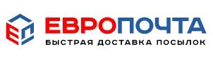 https://track24.ru/img/logos/epby.jpg
