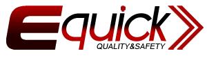 https://track24.ru/img/logos/equick.png