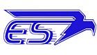 https://track24.ru/img/logos/eshan.jpg