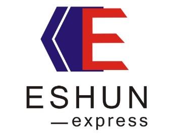 Отслеживание Eshun Express