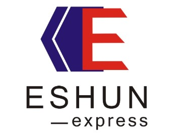 https://track24.ru/img/logos/eshunexp.jpg?v2