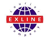 Отслеживание Exline