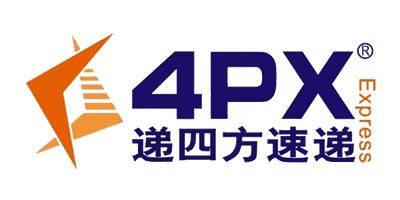 Отслеживание 4PX Express